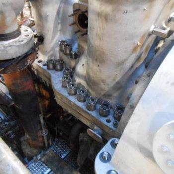 Nut - High Pressure casing.JPG (galleryimagelarge)