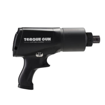 Digital J-gun side