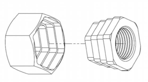 2_Piece_Geometry